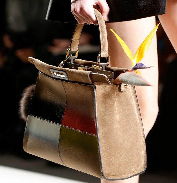 Fendi-Fall-Winter-2015-Bag-Collection-21