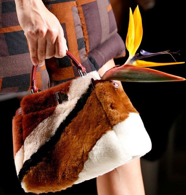 Fendi-Fall-Winter-2015-Bag-Collection-23