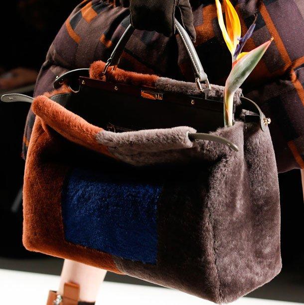 Fendi-Fall-Winter-2015-Bag-Collection-24