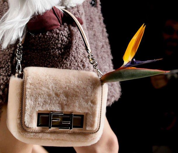 Fendi-Fall-Winter-2015-Bag-Collection-25