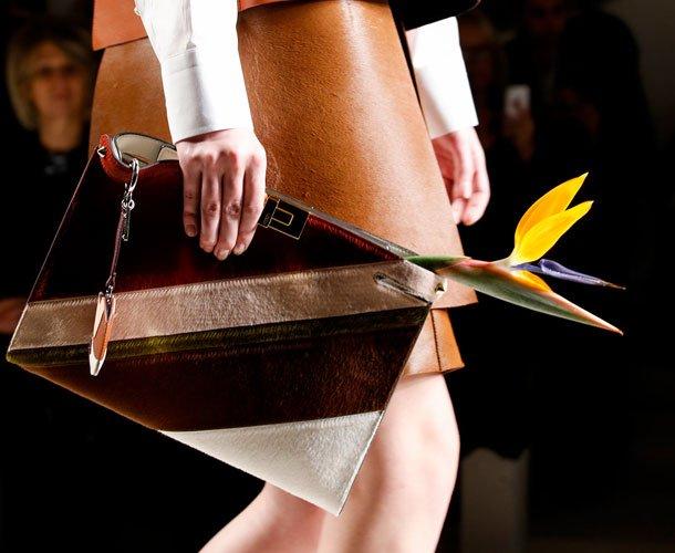 Fendi-Fall-Winter-2015-Bag-Collection-6