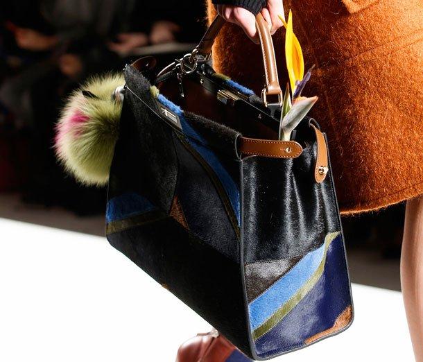Fendi-Fall-Winter-2015-Bag-Collection-7
