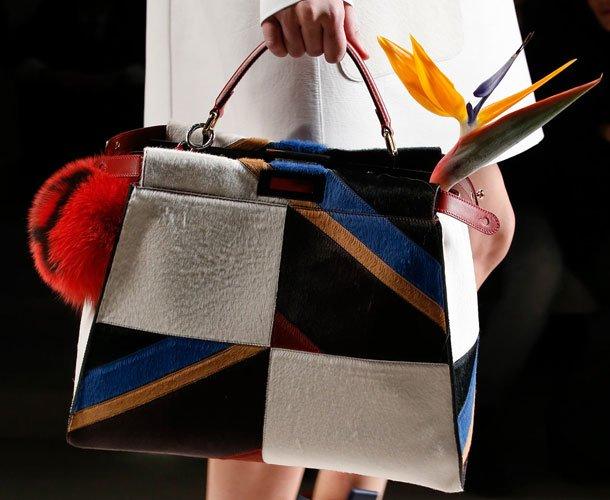Fendi-Fall-Winter-2015-Bag-Collection