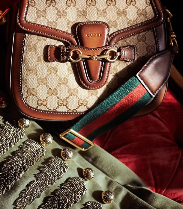 Gucci-Lady-Web-Bag-Collection-2