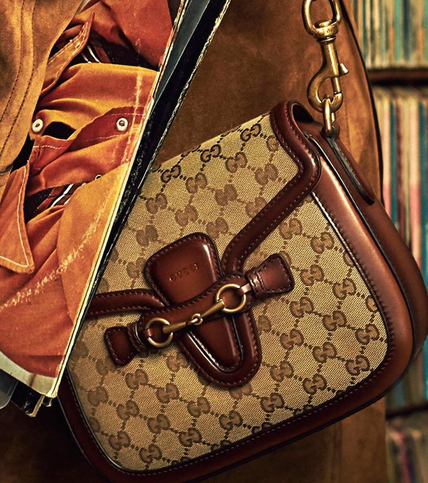 Gucci-Lady-Web-Bag-Collection-3