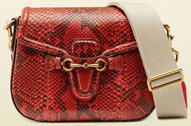 Gucci-Lady-Web-Bag-Collection-4