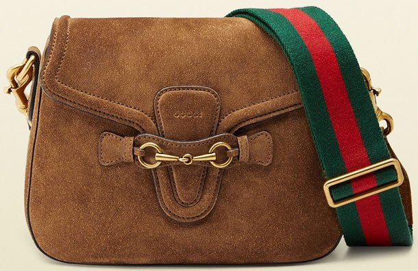 Gucci-Lady-Web-Bag-Collection-6