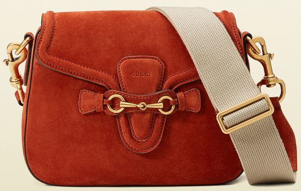 Gucci-Lady-Web-Bag-Collection-7