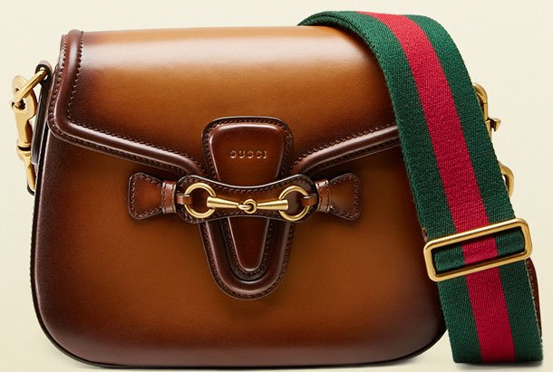 Gucci-Lady-Web-Bag-Collection