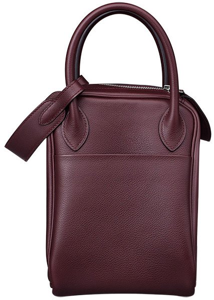Hermes-Lindy-Bag-in-Prune-2
