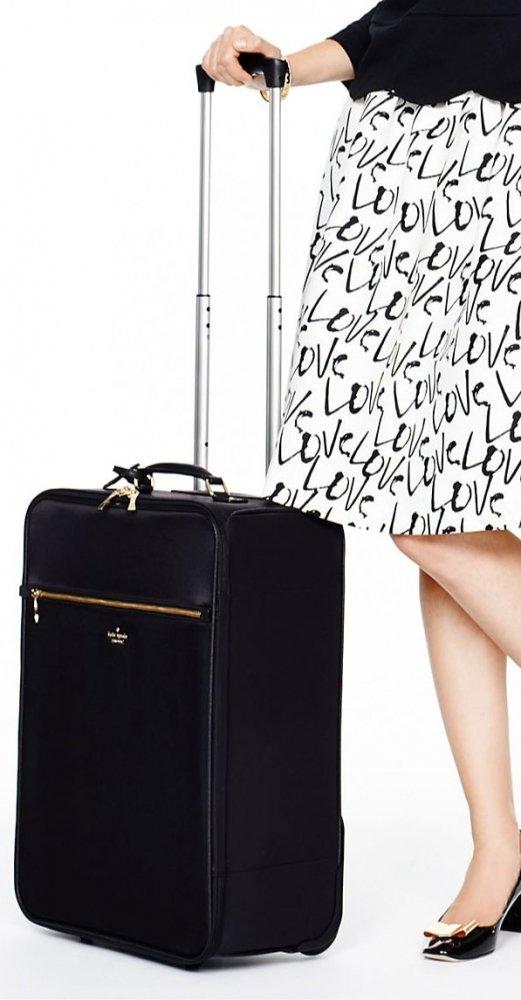 Kate-Spade-Classic-Nylon-Internationaal-Carry-On-2