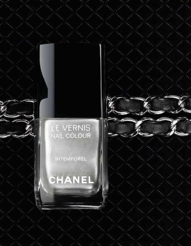 LES-INTEMPORELS-DE-CHANEL-COLLECTION-2