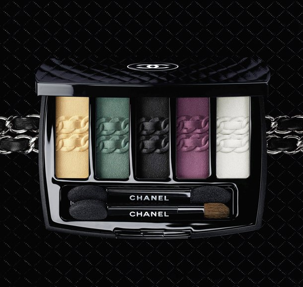 LES-INTEMPORELS-DE-CHANEL-COLLECTION