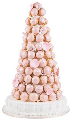 Laduree-x-Mikimoto-lychee-rose-macarons-Sandwich-3