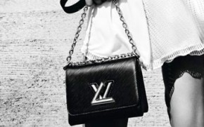 Saint-Laurent-Supple-Sac-de-Jour-Bag-thumb