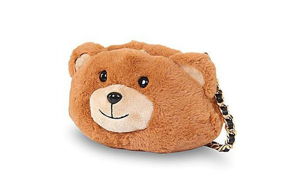 Moschino-Bear-Shoulder-Bag-2