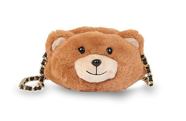 Moschino-Bear-Shoulder-Bag