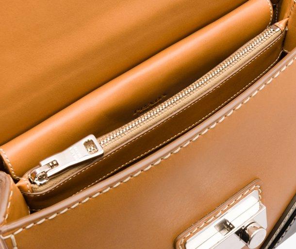 Prada-Calf-Leather-Briefcase-3