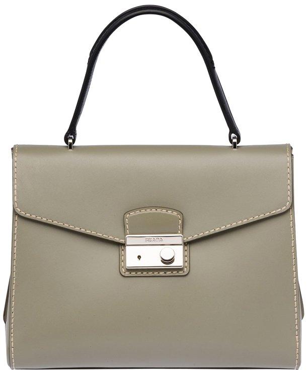 Prada-Calf-Leather-Briefcase-5