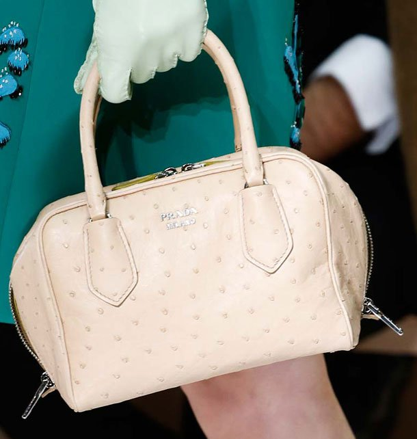 Prada-Fall-Winter-2015-Runway-Bag-Collection-11