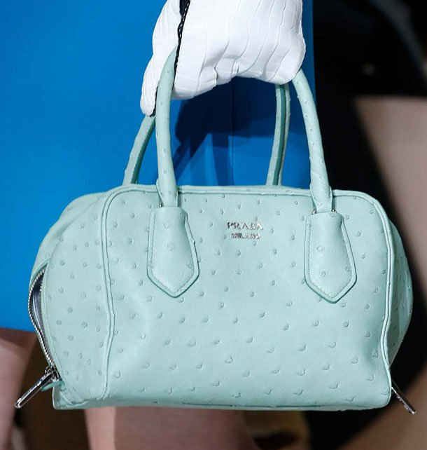 Prada-Fall-Winter-2015-Runway-Bag-Collection-13