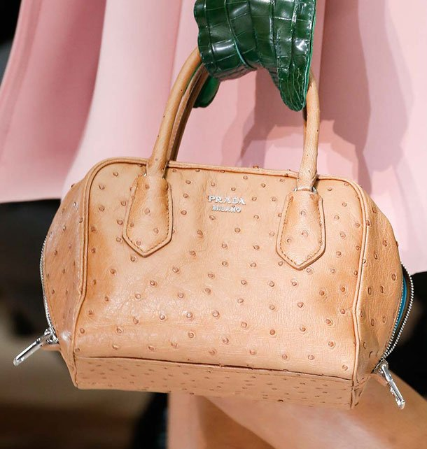 Prada-Fall-Winter-2015-Runway-Bag-Collection-14