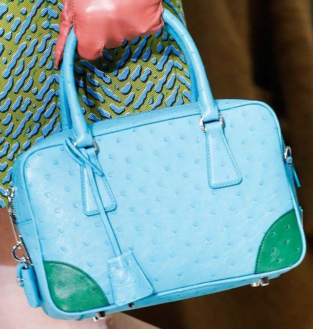 Prada-Fall-Winter-2015-Runway-Bag-Collection-15