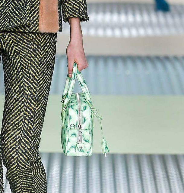 Prada-Fall-Winter-2015-Runway-Bag-Collection-16