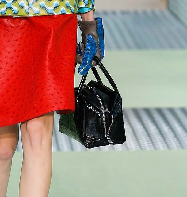 Prada-Fall-Winter-2015-Runway-Bag-Collection-27