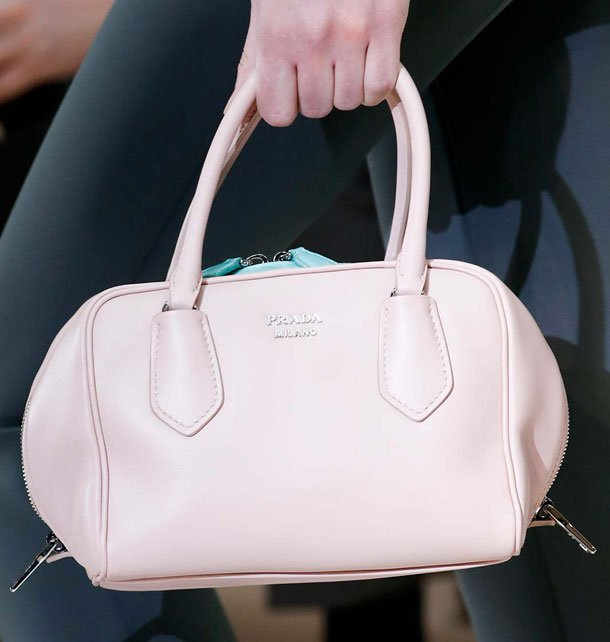 Prada-Fall-Winter-2015-Runway-Bag-Collection-3