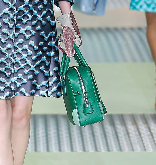 Prada-Fall-Winter-2015-Runway-Bag-Collection-30