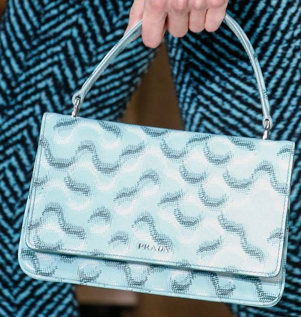 Prada-Fall-Winter-2015-Runway-Bag-Collection-6
