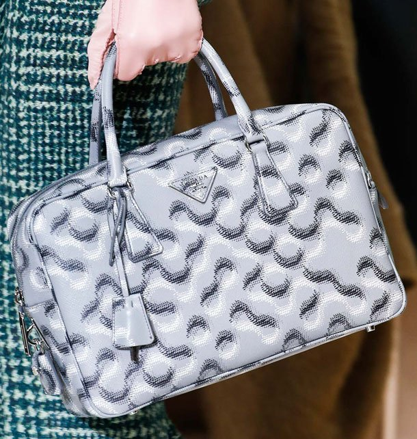 Prada-Fall-Winter-2015-Runway-Bag-Collection-8