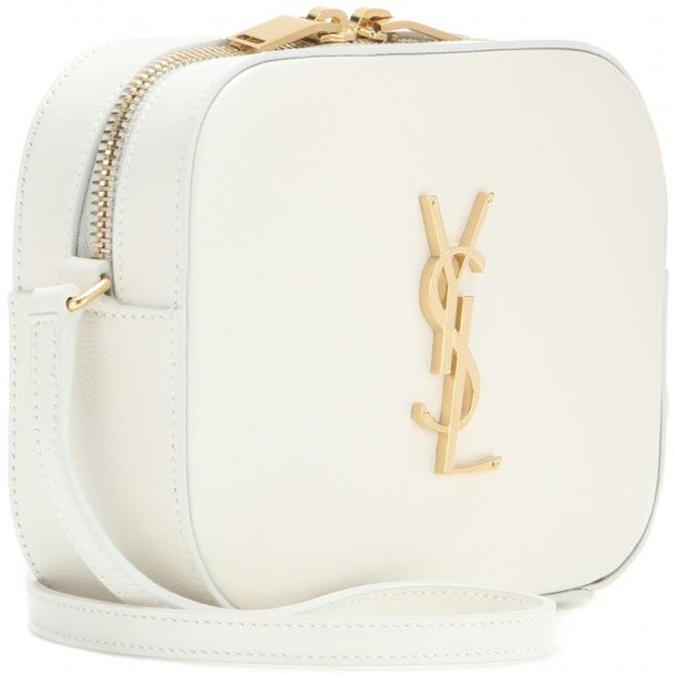 Saint-Laurent-Classic-Monogram-Shoulder-Bag-3