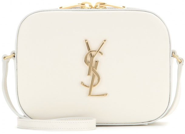 Saint-Laurent-Classic-Monogram-Shoulder-Bag