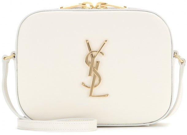 Saint-Laurent-Classic-Monogram-Shoulder-Bag