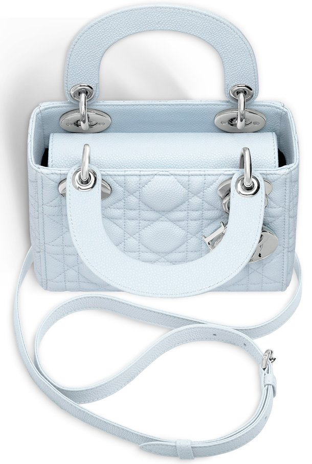 Small-Lady-Dior-Bag-Celeste-2