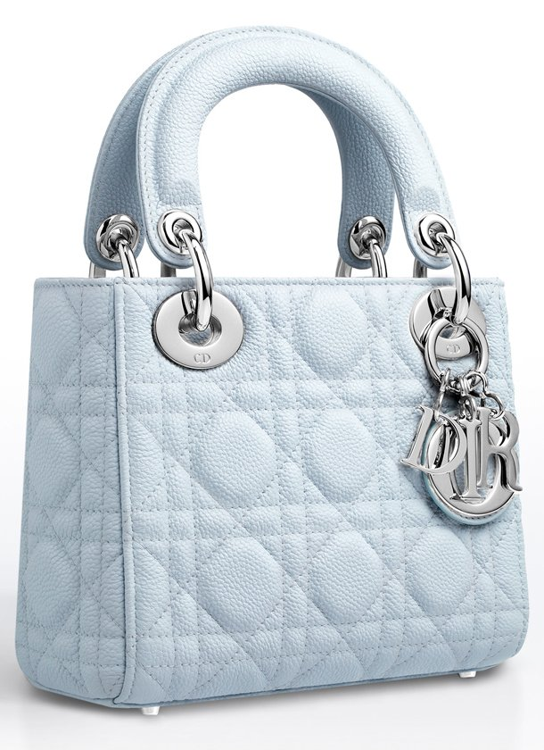 Small-Lady-Dior-Bag-Celeste