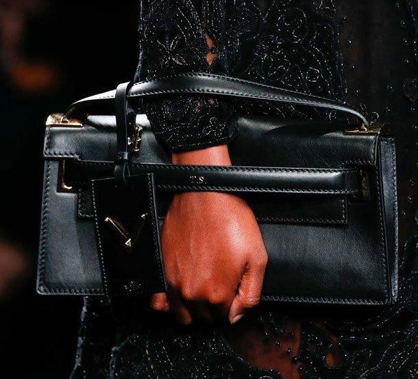 Valentino-Fall-Winter-2015-Runway-Bag-Collection-0