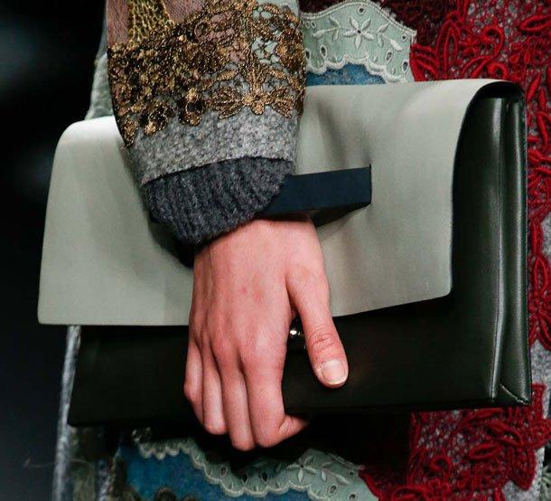 Valentino-Fall-Winter-2015-Runway-Bag-Collection-10