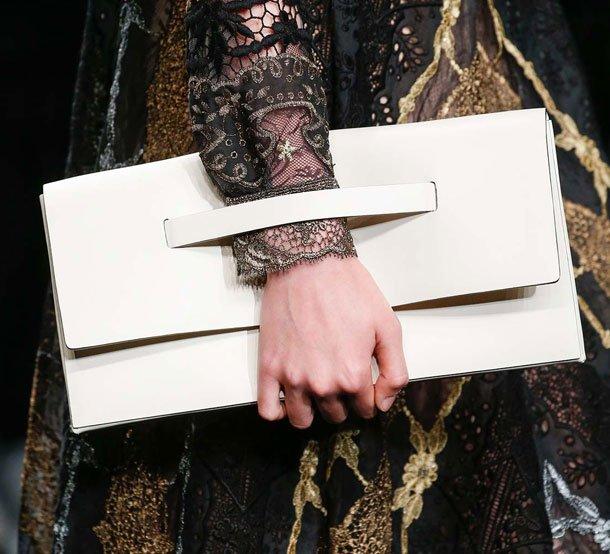Valentino-Fall-Winter-2015-Runway-Bag-Collection-12