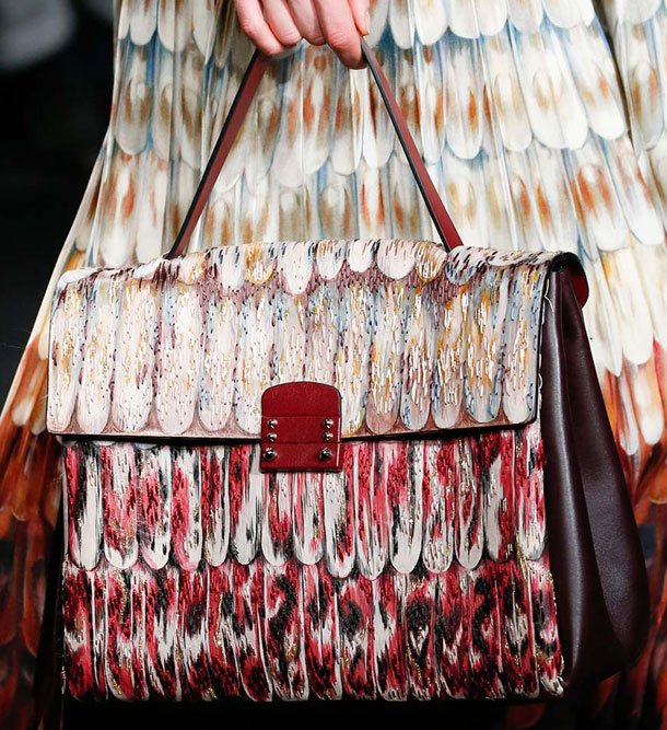 Valentino-Fall-Winter-2015-Runway-Bag-Collection-13