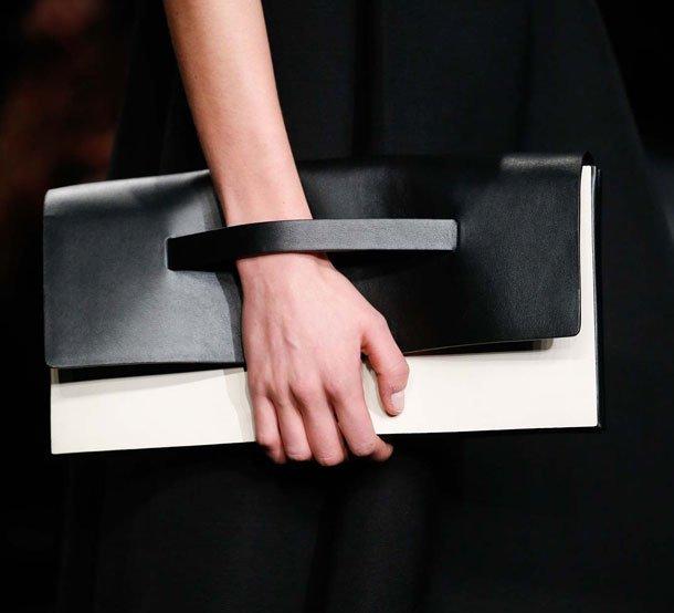 Valentino-Fall-Winter-2015-Runway-Bag-Collection-5