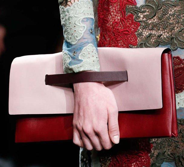 Valentino-Fall-Winter-2015-Runway-Bag-Collection-9