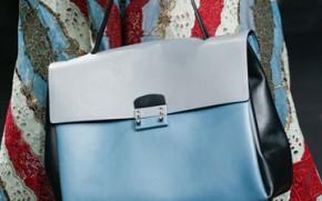 Dioraddict-Square-Flap-Bag-5