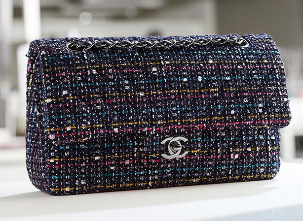chanel-making-of-the-classic-tweed-flap-bag-6