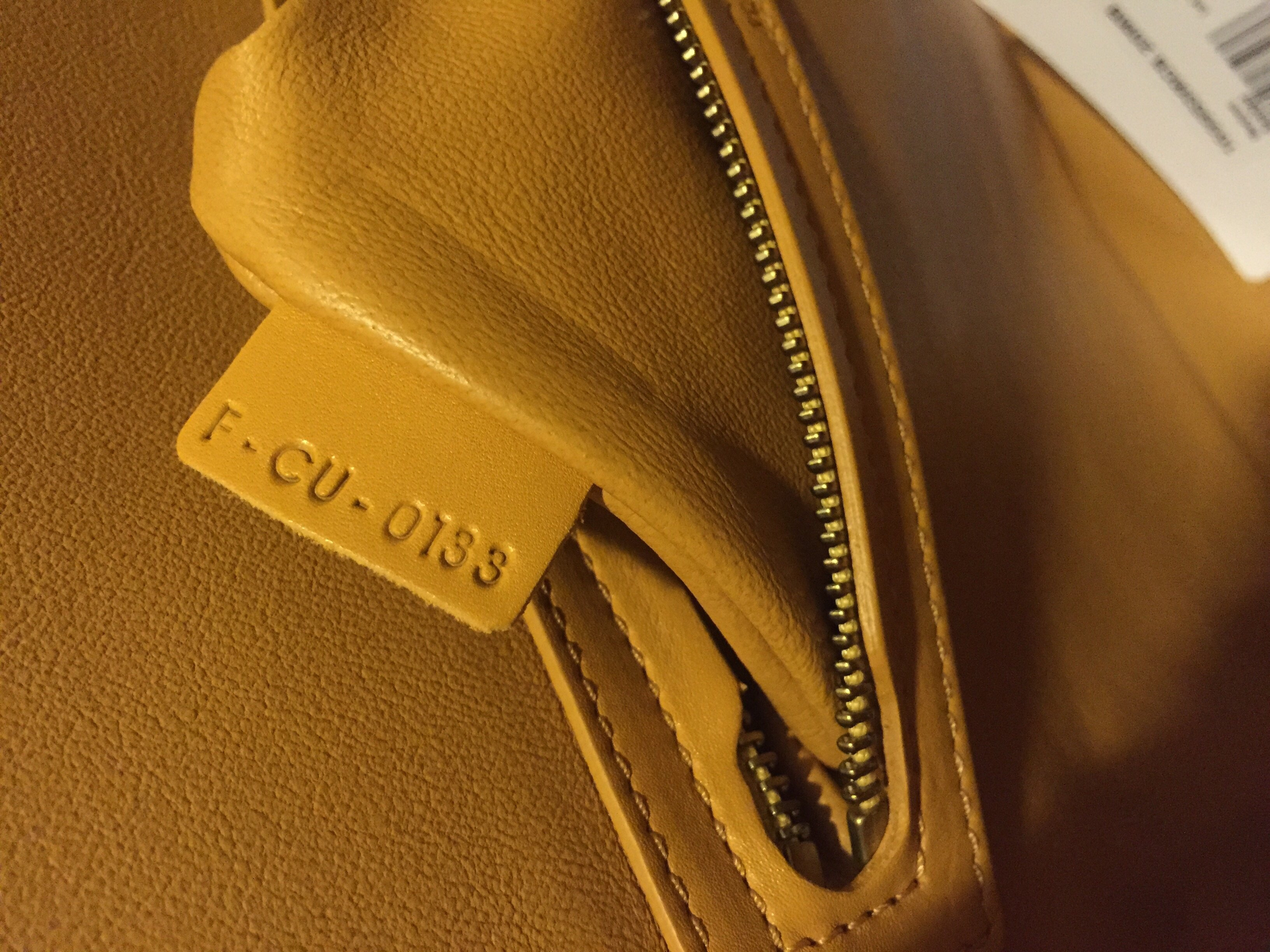 celine nano bag - Celine Bag Prices | Bragmybag