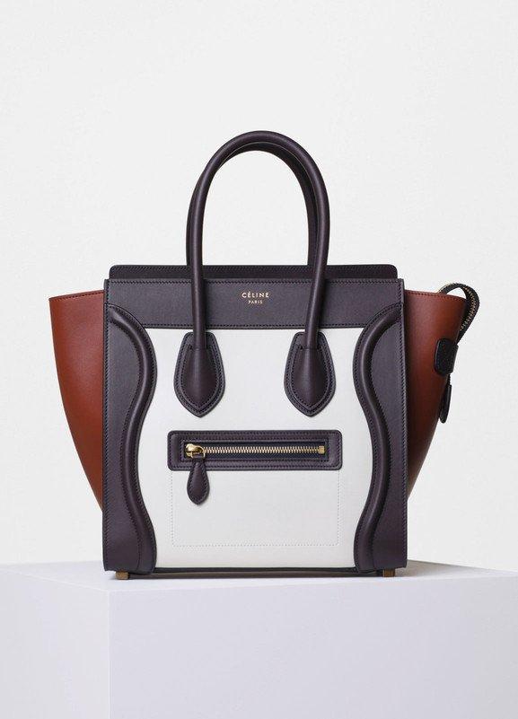black celine handbag - Celine Bag Prices | Bragmybag
