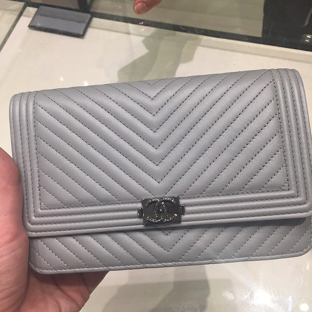 Chanel-Chevron-WOC-2