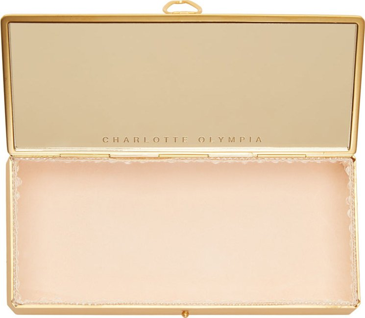 Charlotte-Olympia-Gold-Worth-Its-Weight-etal-Clutch-3
